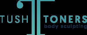 Tush Toners - Body Sculpting