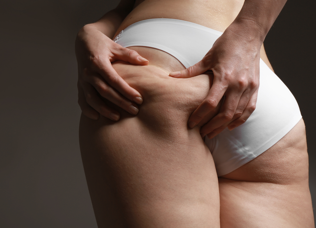 workouts to reduce saddlebags