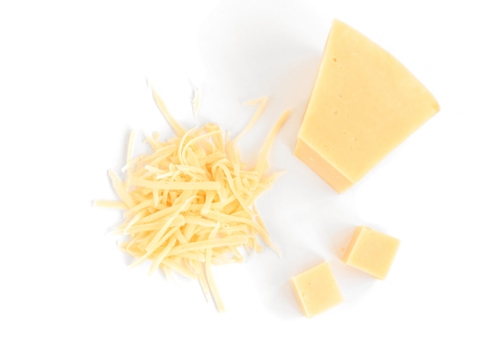 parmensan cheees makes cellulite worse TushToners Chicago