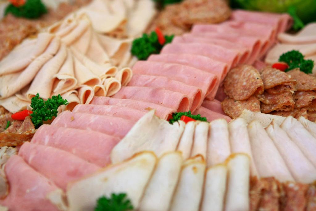 processed meats increase cellulite TushToner Chicago