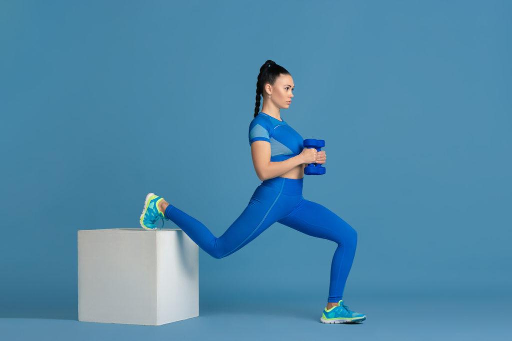 squats to reduce cellulite tushtoners butt lift