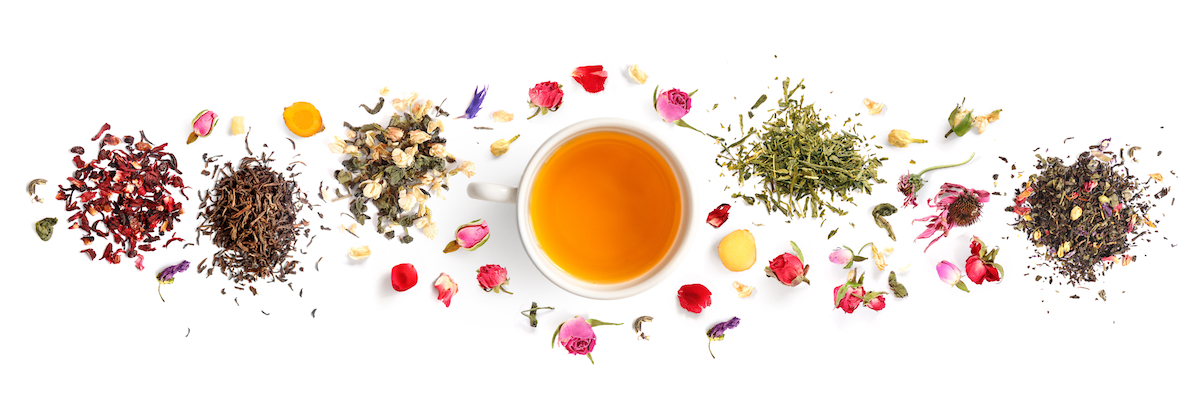 teas for weight loss Chicago body sculpting