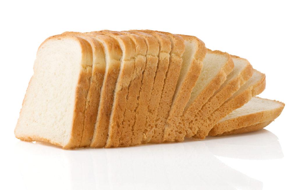 white bread can make cellulite worse TushToners Chicago