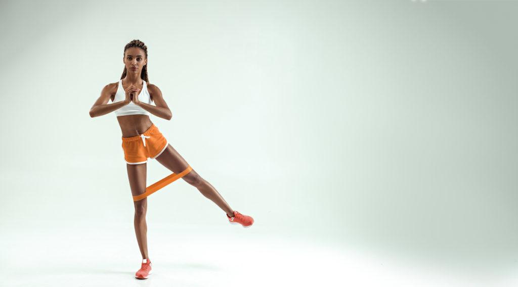 exercise post body contouring session Chicago TushToners