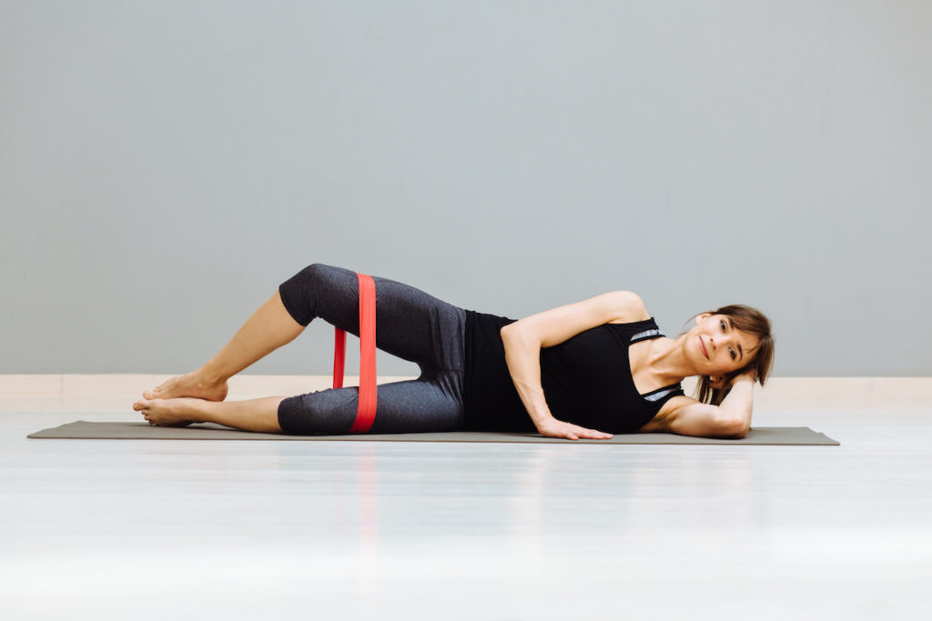 reduce saddlebags Chicago body contouring cellulite treatment