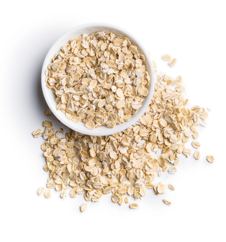 oatmeal scrub to reduce cellulite Chicago body contouring