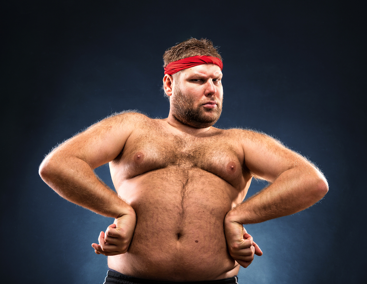 Chicago weight loss stubborn fat TushToners body sculpting