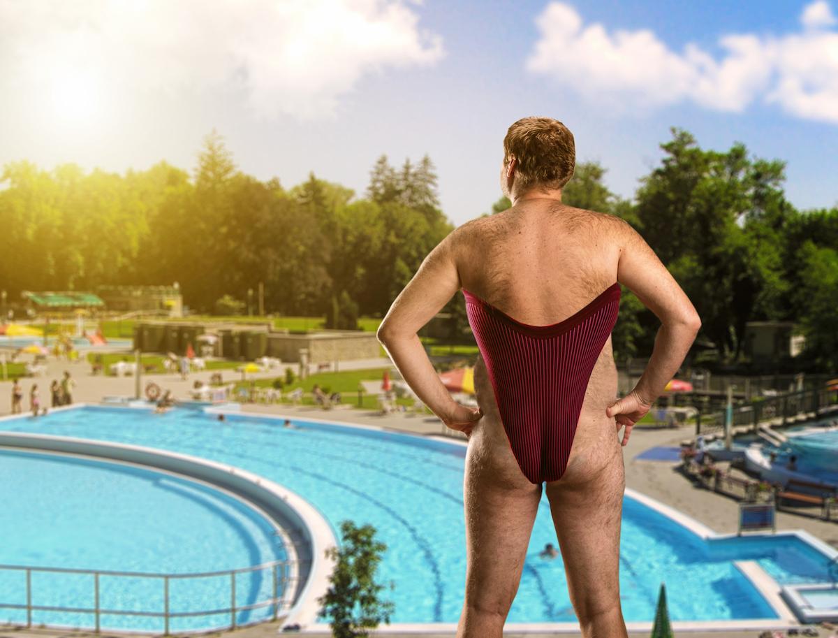 body cavitation for men Chicago weight loss TushToners