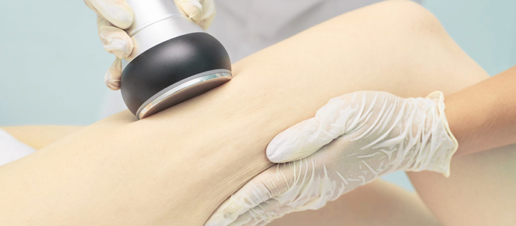 ultrasonic body cavitation Chicago TushToners