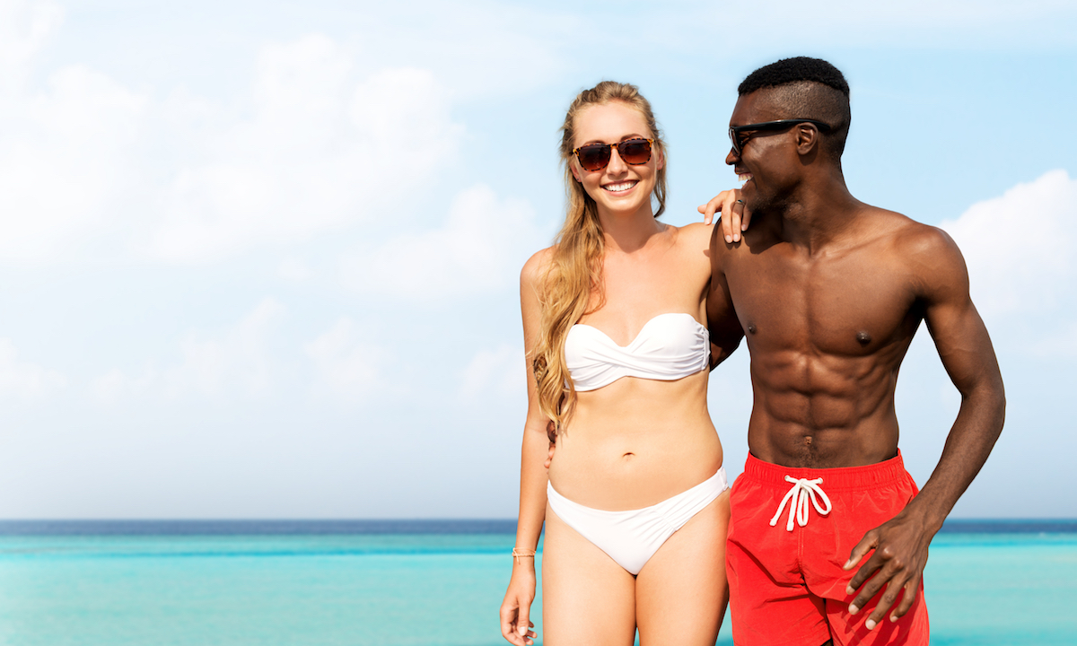 body contouring for men and women Chicago