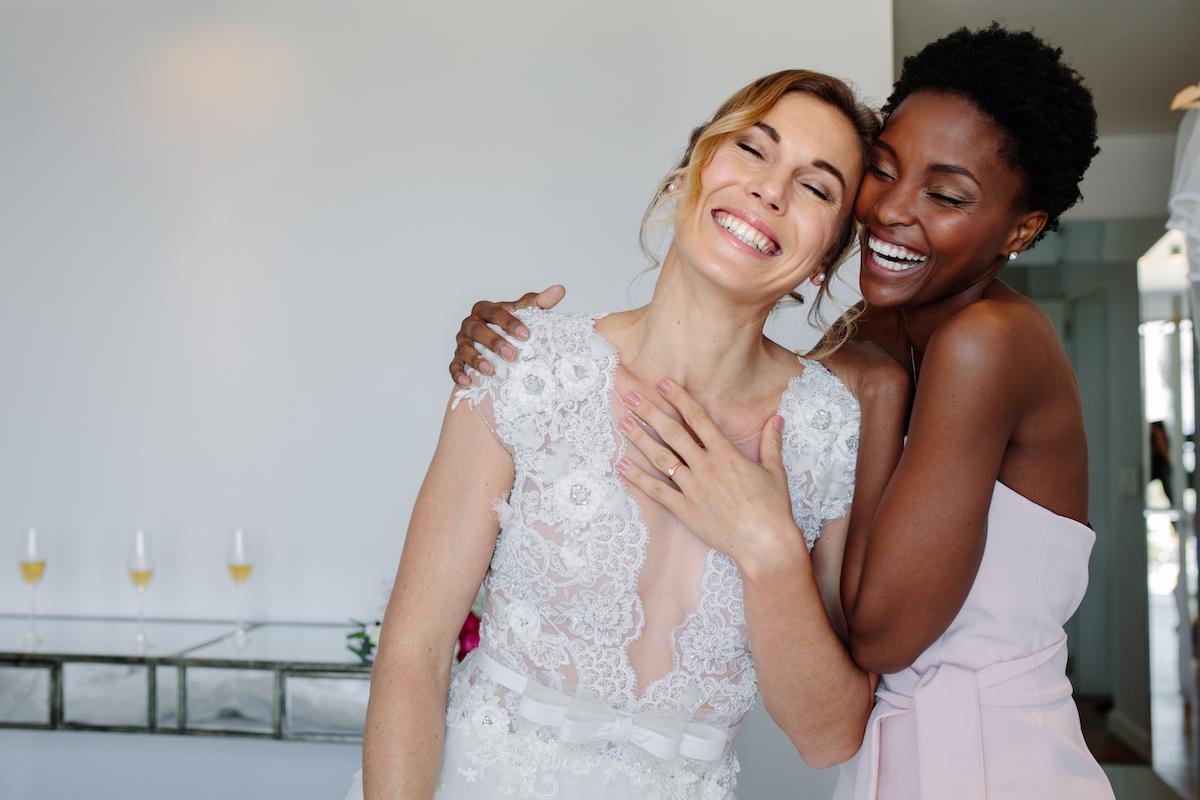 chicago wedding body contouring