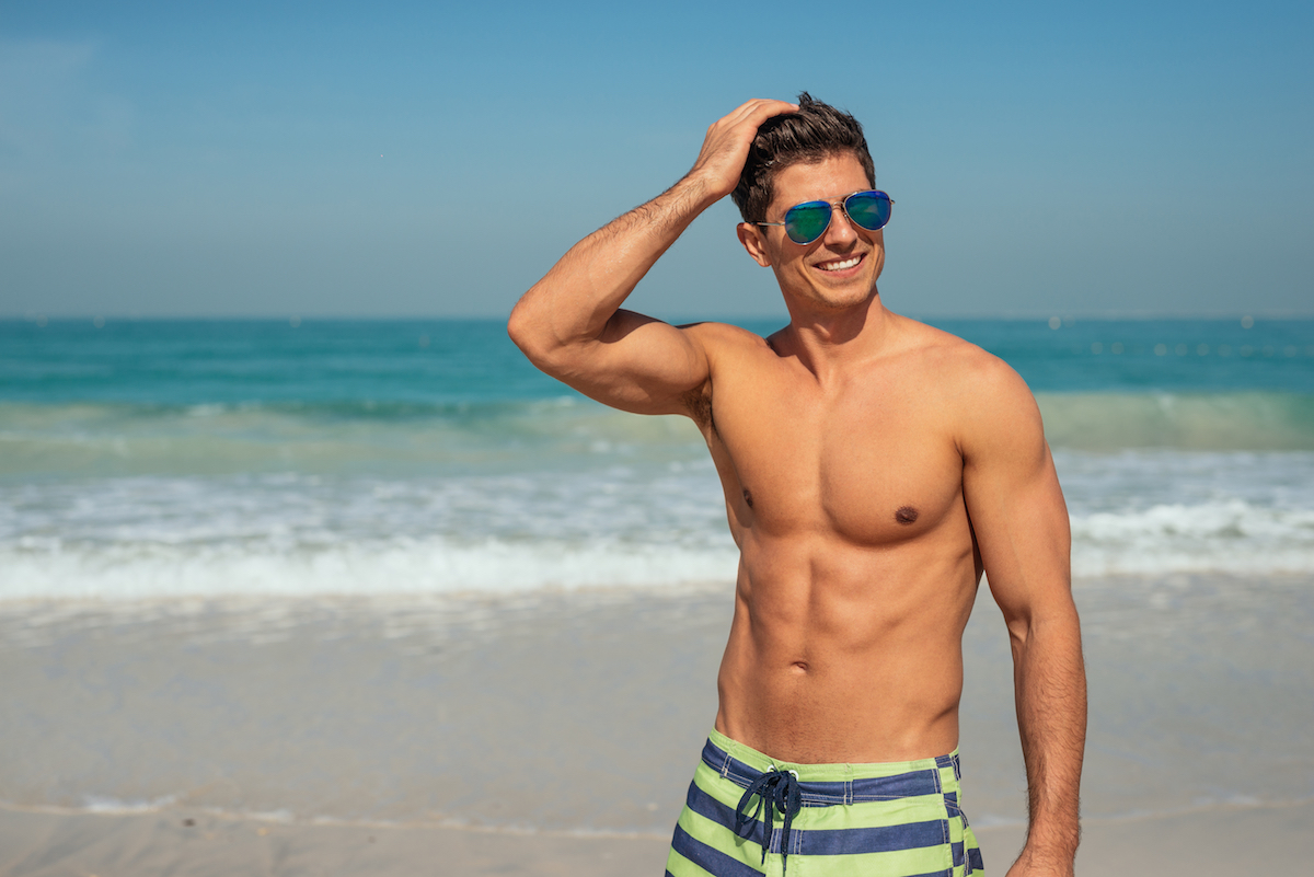 summer body chicago body contouring